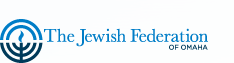 The Jewish Federation of Omaha